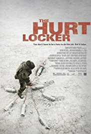 Download The Hurt Locker