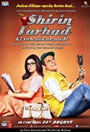 Download Shirin Farhad Ki Toh Nikal Padi