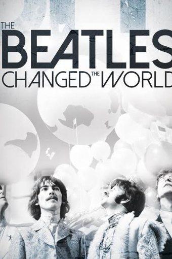 Como os Beatles Mudaram o Mundo Legendado Online