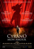 Image result for Cyrano, My Love