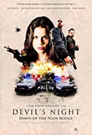 Download Devil's Night: Dawn of the Nain Rouge