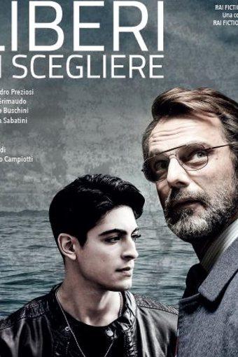 Sons of Ndrangheta Legendado Online