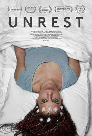 Unrest Legendado Online