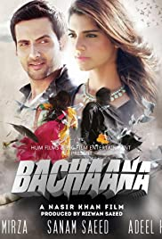 Download Bachaana