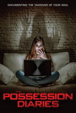 The Possession Diaries Legendado Online