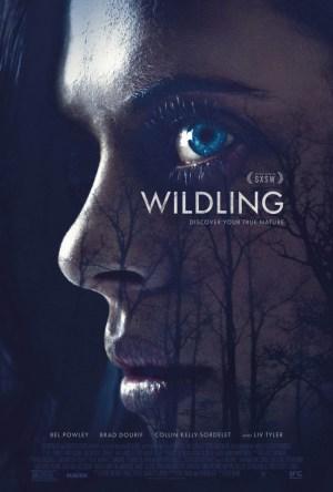 Wildling Legendado Online
