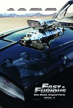 Free Download & streaming Fast & Furious Movies BluRay 480p 720p 1080p Subtitle Indonesia