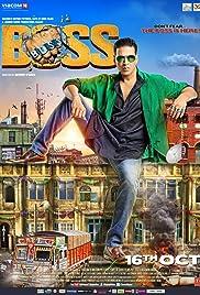 Download Boss