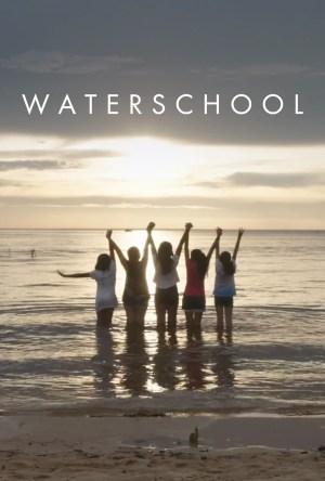 Escola D'Água Legendado Online