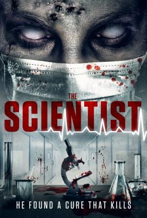 The Scientist Legendado Online