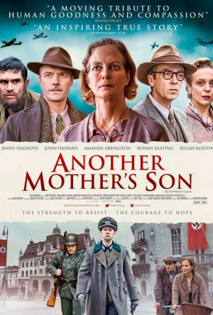 Another Mother's Son Legendado Online