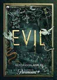 Evil Season 02 | Episode 01-04