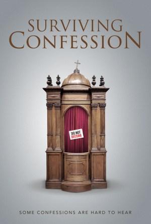Surviving Confession Legendado Online