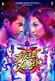 Download Street Dancer 3D