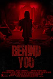Download Behind You