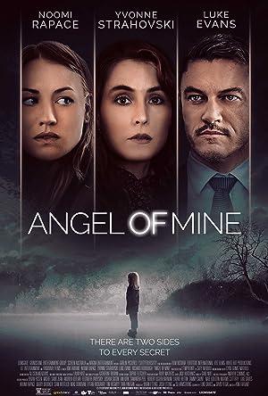 Angel of Mine Legendado Online