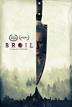 Free Download & streaming Broil Movies BluRay 480p 720p 1080p Subtitle Indonesia