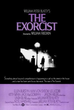 O Exorcista 1973 Dublado Online