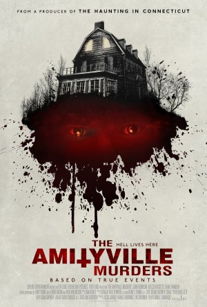 The Amityville Murders Legendado Online