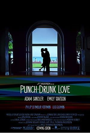 Embriagado de Amor Dublado Online
