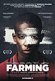 Download Farming