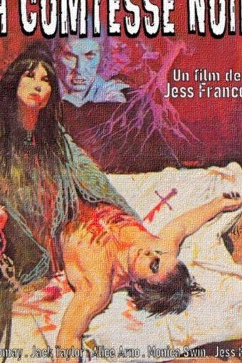 A Maldição da Vampira Dublado Online