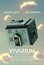 Download Vivarium