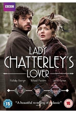 O Amante de Lady Chatterley Legendado Online