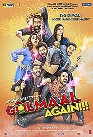 Download Golmaal Again