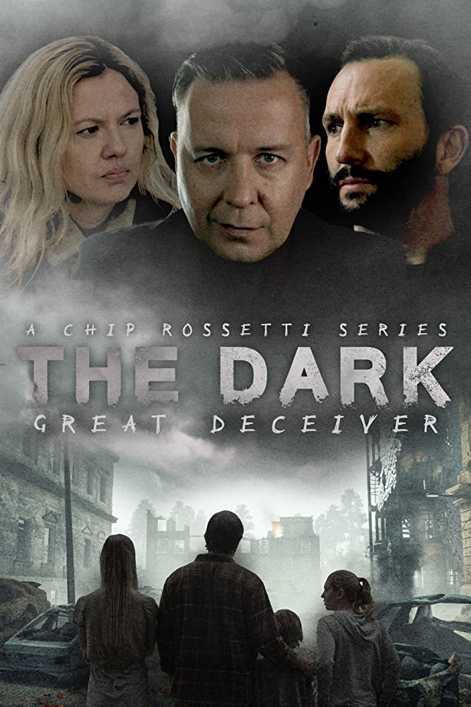 The Dark (2020)