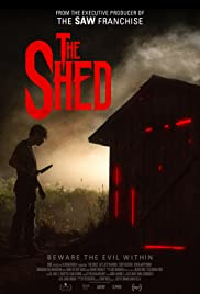 Download The Shed