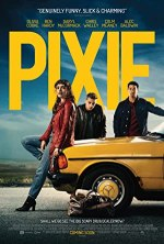 Free Download & streaming Pixie Movies BluRay 480p 720p 1080p Subtitle Indonesia