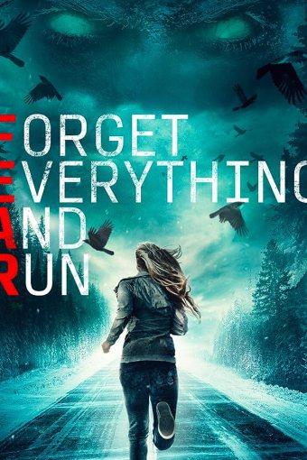 F.E.A.R. – Forget Everything and Run Legendado