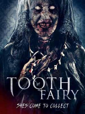 Tooth Fairy Legendado Online