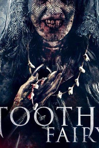 Tooth Fairy Legendado Online