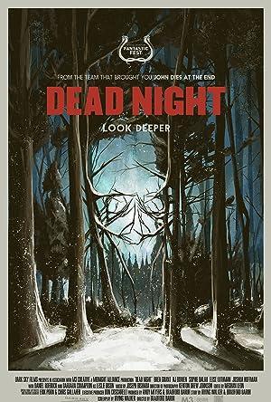Dead Night Legendado Online