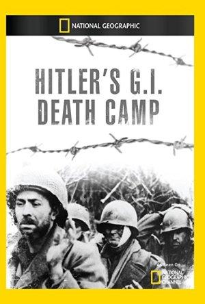 Prisioneiros do Holocausto Dublado Online
