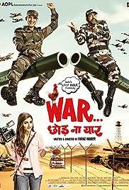 Download War Chod Na Yaar