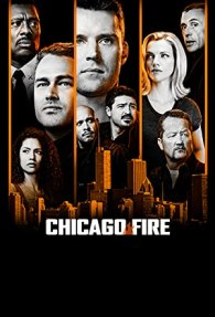 Chicago Fire Season 09 | Episode 01-13
