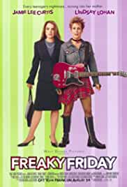 Download Freaky Friday