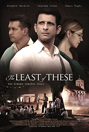 The Least of These: The Graham Staines Story Legendado Online - Ver Filmes HD