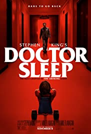 Download Doctor Sleep