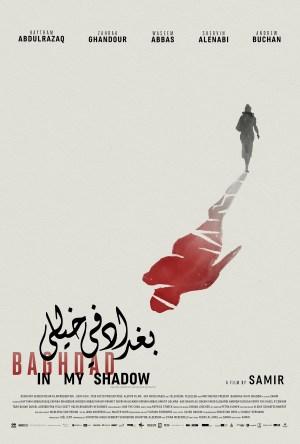 Baghdad in My Shadow Legendado Online