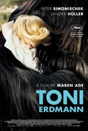 As Faces De Toni Erdmann Dublado Online