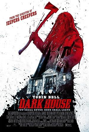 Dark House Legendado Online - Ver Filmes HD