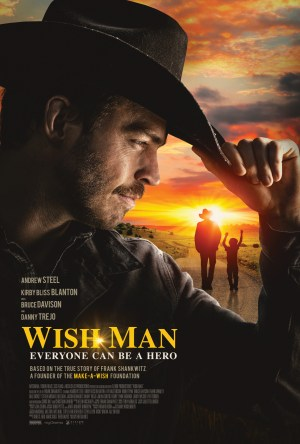 Wish Man Legendado Online