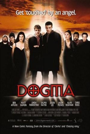 Dogma Dublado Online