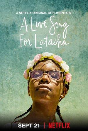 Uma Canção para Latasha Dublado Online