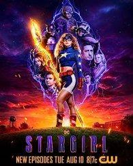 Stargirl Season 02 | Episode 01-02