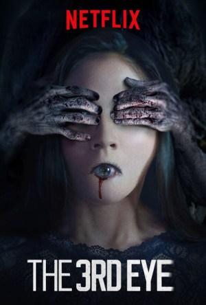 O Terceiro Olho Legendado Online